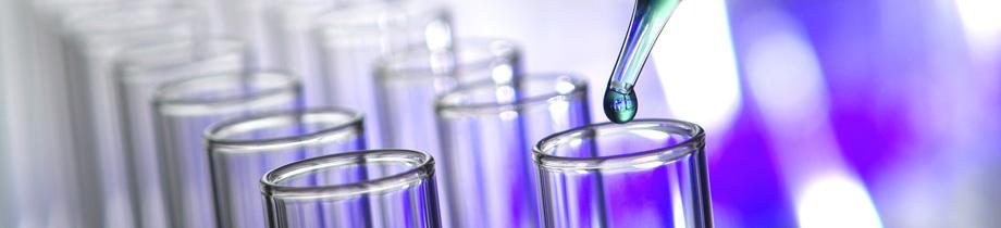 Animagène - Cellule à l'empreinte génétique