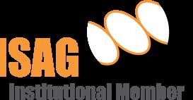 Le laboratoire ANIMAGENE est classé rang 1 au test ISAG 2015-2016
